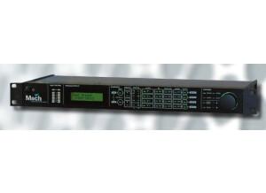 Mach Audio M20.04