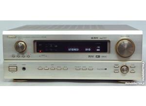 Denon AVR-3300