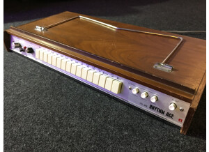 Ace Tone Rhythm Ace FR-2L