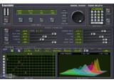 eventide h3000 band delays tdm licence