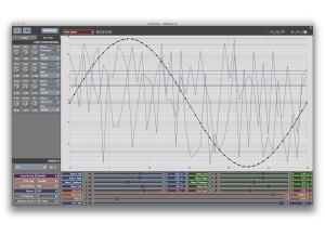 Ajax Sound Studio Cecilia 5