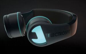 ElectroSpit ESX-1