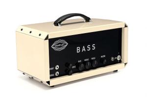 Vanflet Generation Bass Head