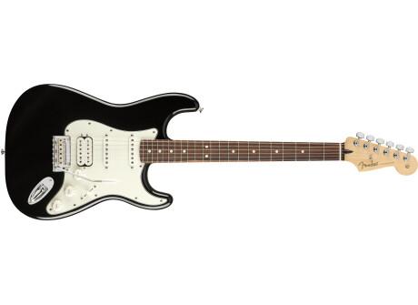 Fender Player Stratocaster HSS