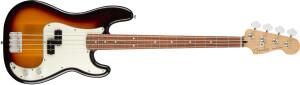 Fender Player Precision Bass
