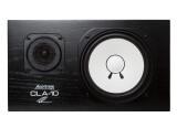 Avantone et Chris Lord-Alge annoncent la CLA-10