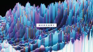 Expressive E Mercury