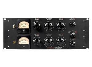 Stam Audio Engineering StamChild SA-670