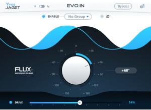 Flux :: EVO.IN