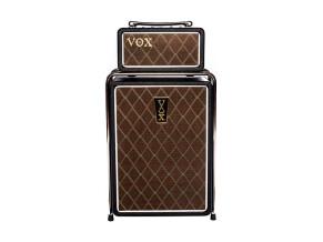 Vox Mini SuperBeetle MSB25