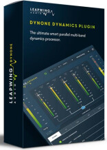 Leapwing Audio DynOne 2