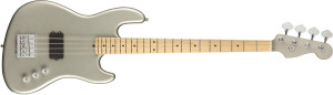 Fender Flea Signature Active Jazz Bass