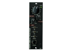 Lachapell Audio 500DT