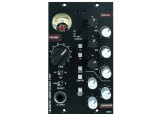 [NAMM] Tranche de console LaChapell Audio 500CS