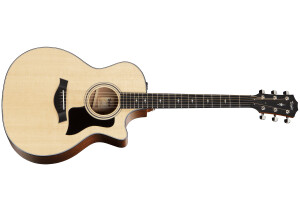 Taylor 314ce [2018-Current]