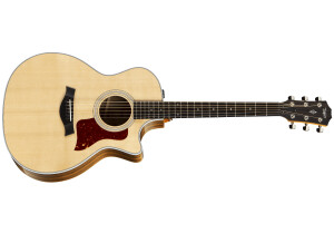 Taylor 414ce [2018-Current]