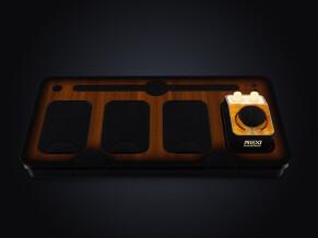 NEXI Industries NEXI Acoustic