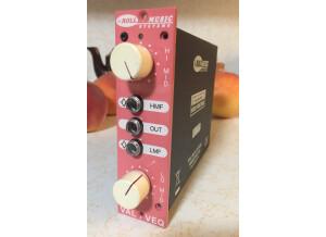 Roll Music Systems RMSM5F Valveq