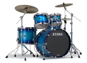 Tama Starclassic Performer B/B PS42S