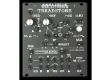 L'Analogue Solutions Treadstone au format Eurorack