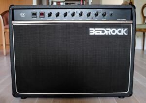 Bedrock 652