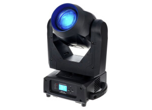 Stairville BSW-100 LED BeamSpotWash