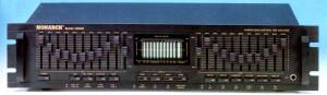 Monarch SAE-1000
