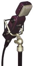 Violet-Design The Amethyst Standard