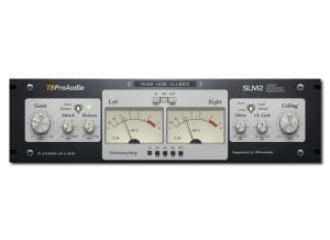 TBProAudio SLM2