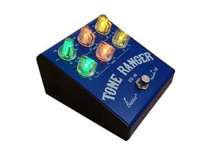 Bassics Tone Ranger