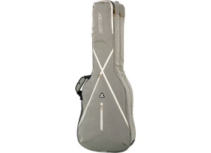Ritter Bags RGS7 Double Bass Guitar SGL