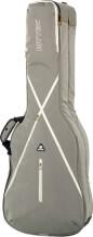 Ritter Bags RGS7 Double Bass Guitar SGL