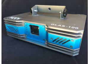 Kool Light GLASS 400