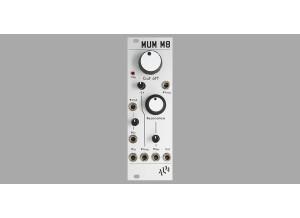 ALM / Busy Circuits ALM018 / MUM M8