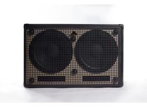 Guitar Sound Systems Double12