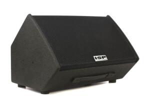Isp Technologies Vector FS8