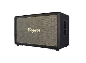 Bogner 212CB