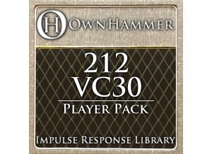 OwnHammer 412 MRBW GNR M25 MMMC