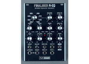 AJH Synth Finaliser R-EQ