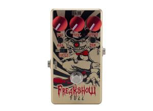Big Joe B-313 Freakshow Fuzz (Germanium)