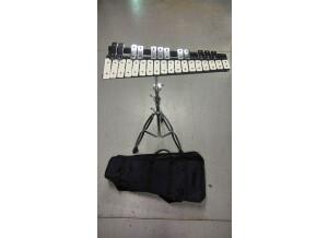 Dixon Glockenspiel