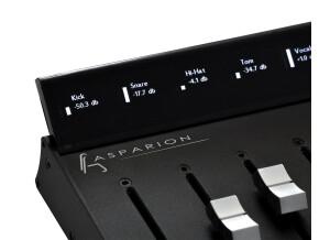 Asparion D400S