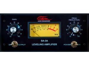 Stam Audio Engineering SA-3A