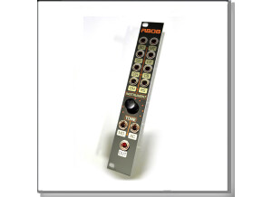 DSP Synthesizers R808 Module