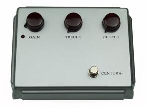 CeriaTone Centura Professional Overdrive