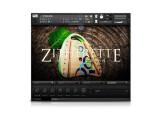 Soundiron sort Zitherette 2