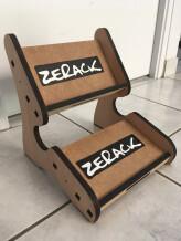 zerack Stand 2 Korg Volca