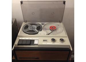 Pathé Marconi MB 825