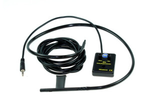 TEControl Analog Breath Controller