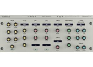 Audiority GrainSpace 2